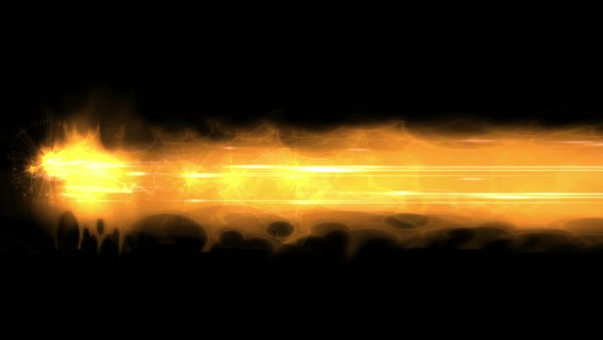 4k Heat fire flame throwers spitfire weapon,soldering welding energy engine,comets meteors. 4826_4k