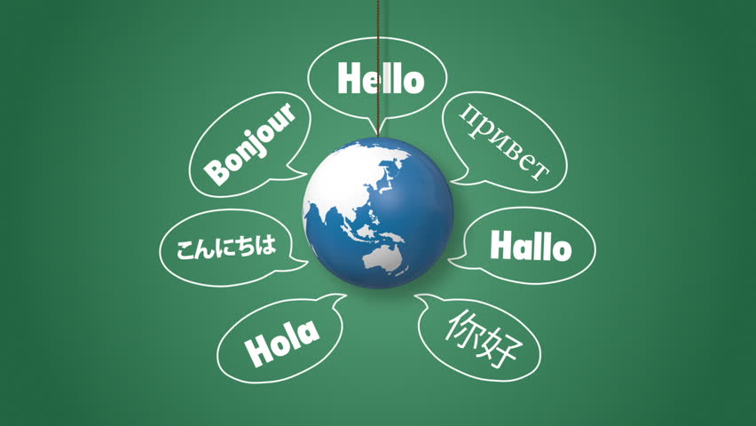 Image result for tips for learning new language