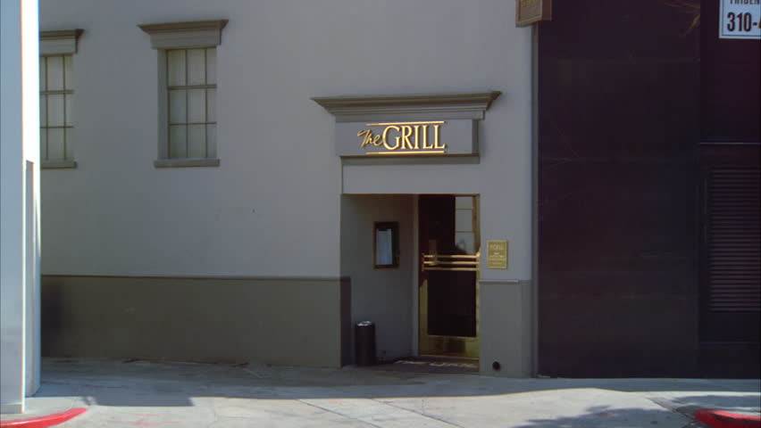 day Entrance upscale restaurant bar Grill alley font color red b NO Clearance needed name removed & Day Entrance Upscale Restaurant Bar Alley Sign Grill 2 Men ... Pezcame.Com