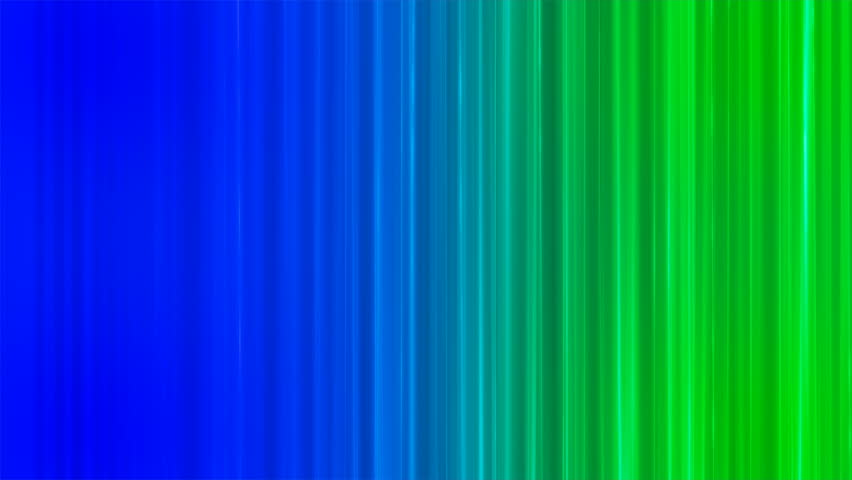 "This Background is called ""Broadcast Vertical Hi-Tech Lines 23"", which is"