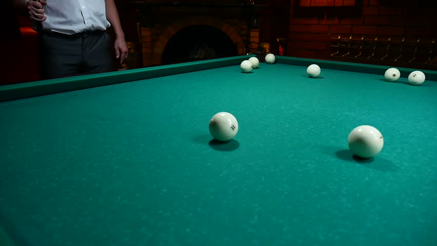 Gambling pool halls renault online direktservice