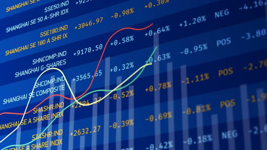 Forex finance news