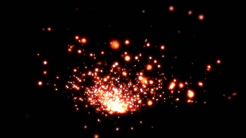 Sparks скачать торрент - фото 9