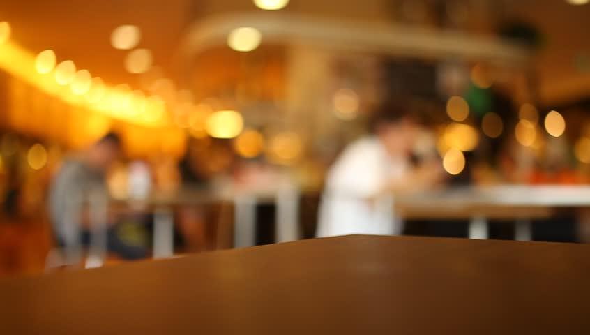 blurred wallpaper jazz cafe - photo #20