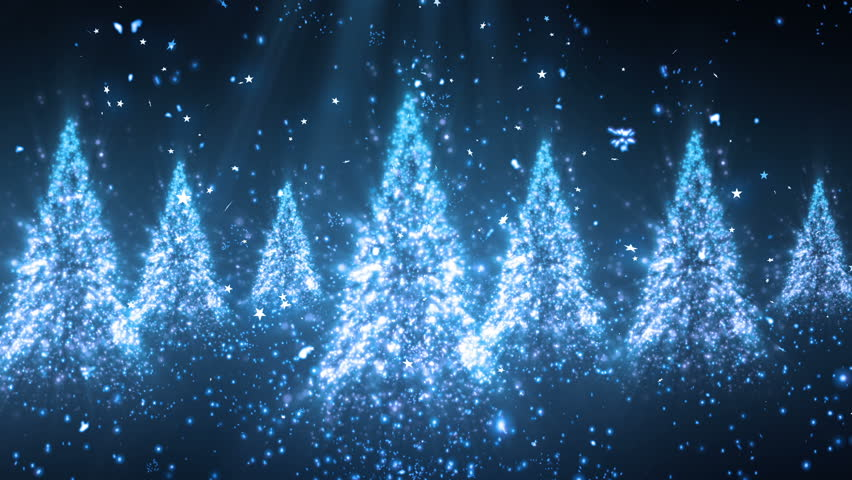 Christmas Glitters 4 Background A Full HD, 1920x1080 Pixels, Seamlessly Looped Animation Works with all Editing ProgramsSimply Loop it for any duration Suits for Christmas, New Year,  Holidays
