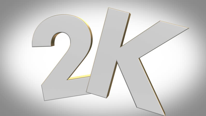 2k Hd 3d Logo Ico Animation Stock Footage Video 100 Royalty Free