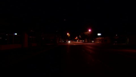night Parked Process Plate Straight back Stopped 2nd lane ND city street, small businesses Spins entire counter clockwise Left Repeats font color magenta b 360\xCC\xE2\xE5\xA1 spin out series