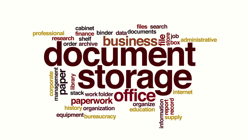 business paperwork retention How long you store business records should be determined by a document retention schedule follow these guidelines & download this pdf today.