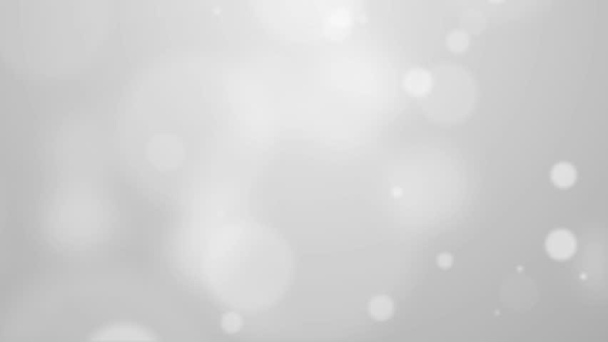 Abstract Bokeh Lights Background | Shutterstock HD Video #21020701