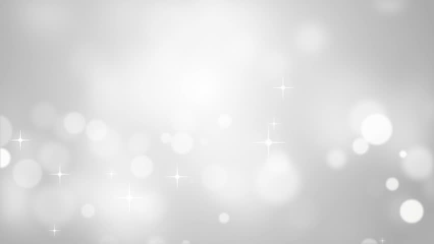 Abstract Glittering Lights Background | Shutterstock HD Video #21020728