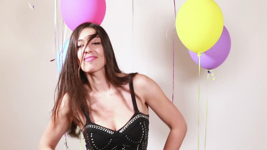 sexy-hula-hoop-girl-lanja-fake-nude