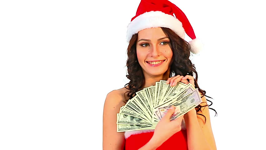 Image result for pin up money