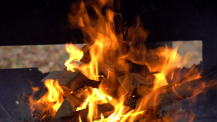 Header of Ablaze