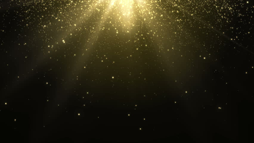 black and gold glitter background impremedianet