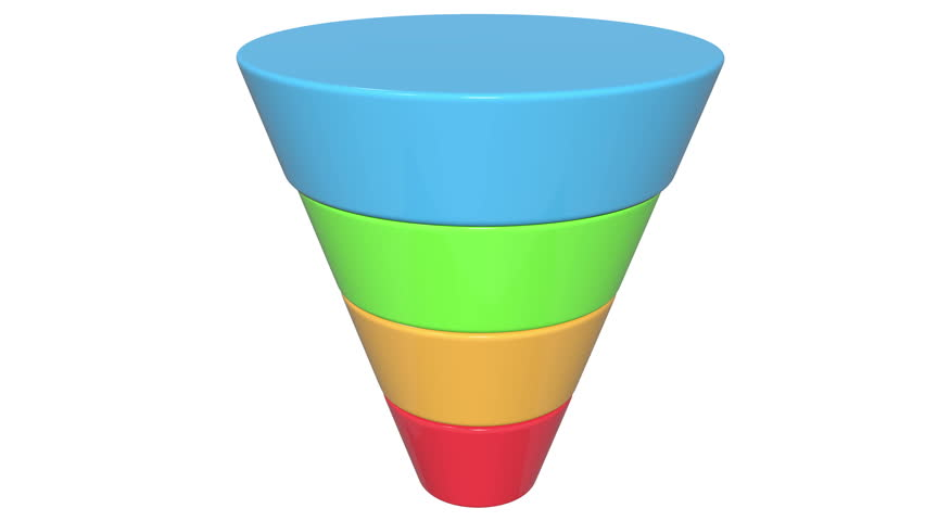 funnel diagram icon funnel stock footage video | shutterstock network server diagram icon