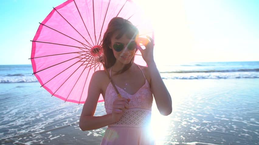 Beautiful Girl Underwater Stock Photos &- Beautiful Girl Underwater ...