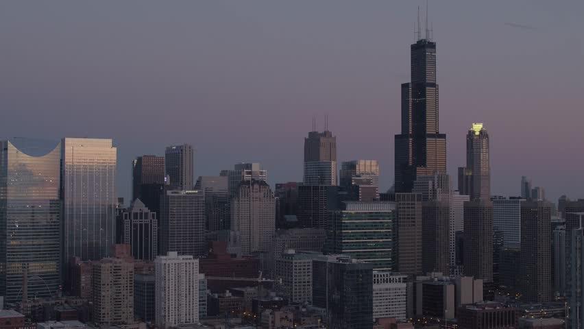 Header of Chicago