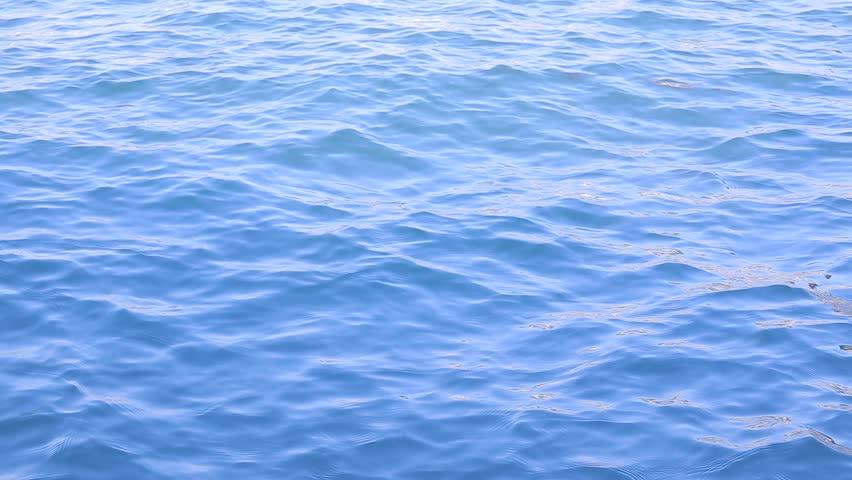 Ocean Water Background ocean water background stock footage video 21637069   shutterstock