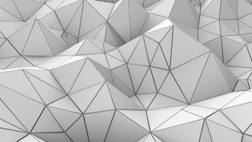 Luxury Geodesic Dome Template Gallery - Examples Professional Resume ...