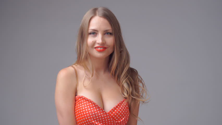 Nude Female Models Videos