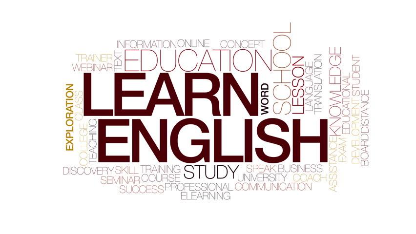 Englisch Zeiten | schule | Teaching english, Learn …
