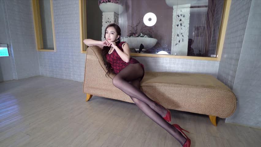 fucking-girls-in-chinese