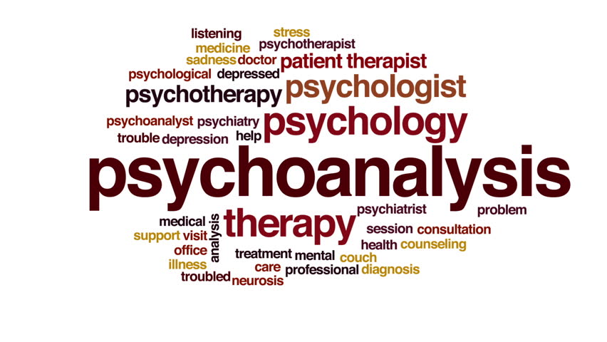 use of psychoanalysis to treat psychological What is psychoanalysis who is a psychoanalyst print-a + a affiliates  may use the title  candidates who plan to treat children attend further classes and,.