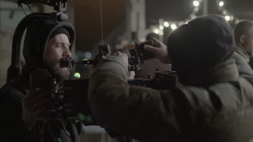Escorts slovakia bdsm video