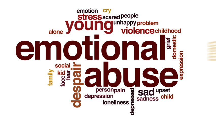 child abuse social problems