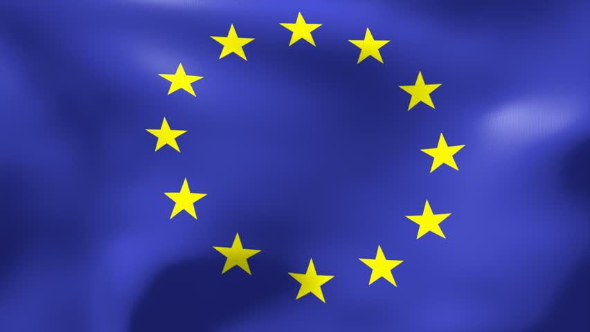 нет евросоюзу картинки второй день празднования