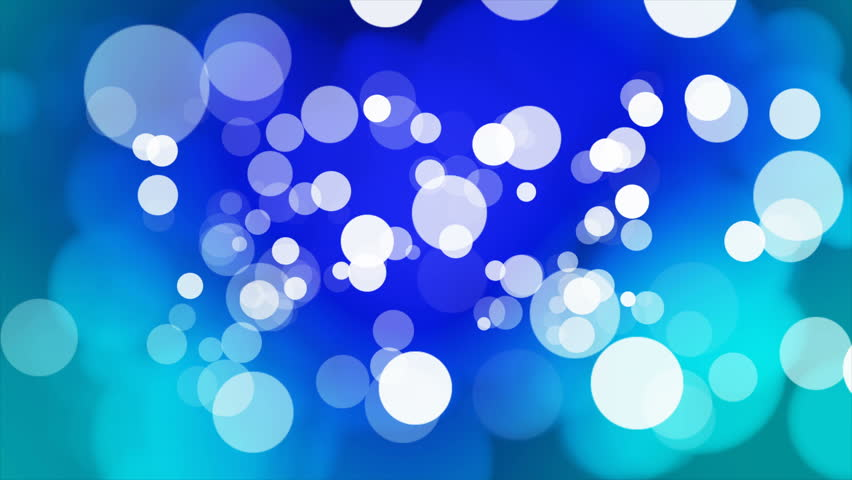 "This Background is called ""Broadcast Light Bokeh 07"", which is 4K (Ultra"