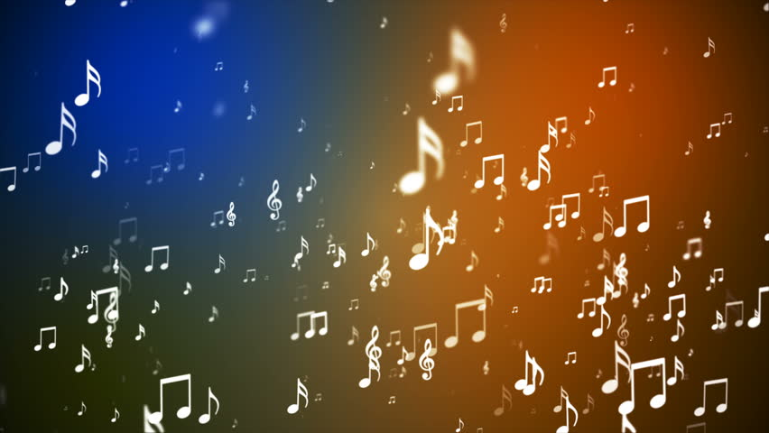 "This Background is called ""Broadcast Rising Music Notes 09"", which is 4K ("