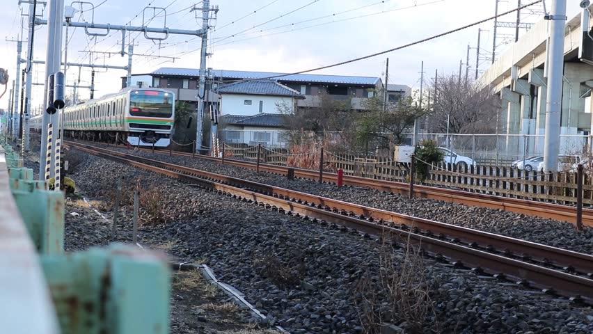 Header of Utsunomiya