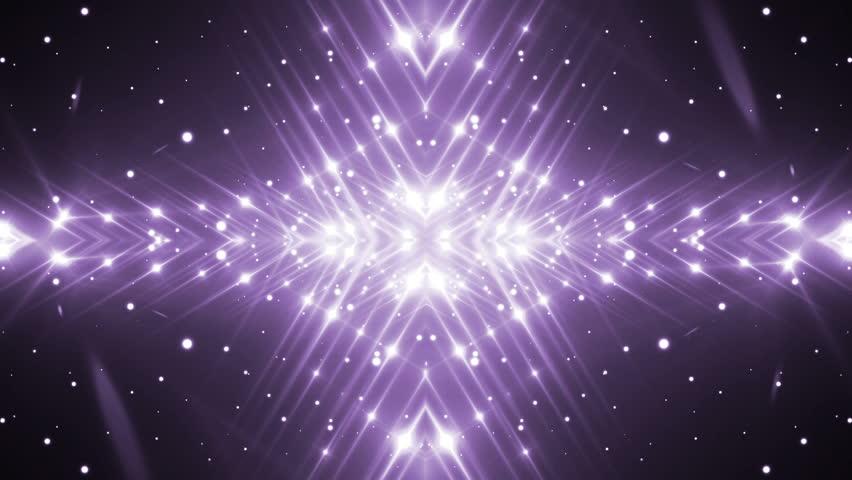 VJ Lights Violet Flashing Spot light. Wall stage led blinder blinking violet. Club concert dance disco dj matrix beam dmx fashion. floodlight halogen headlamp.