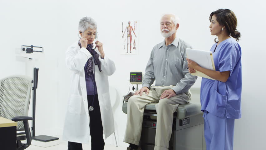 is paxil safe for elderly heart patients