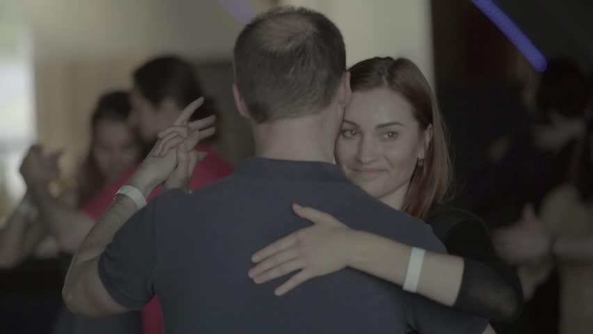Видео для взрослых в украине фото 726-886
