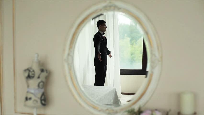 Kostenlose Videos für die erste Nacht einer echten Hochzeit — foto 13
