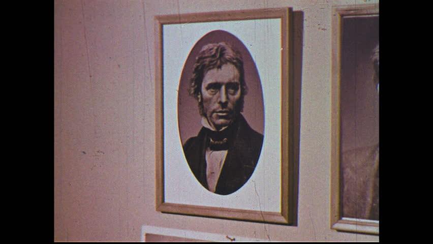 Header of Faraday