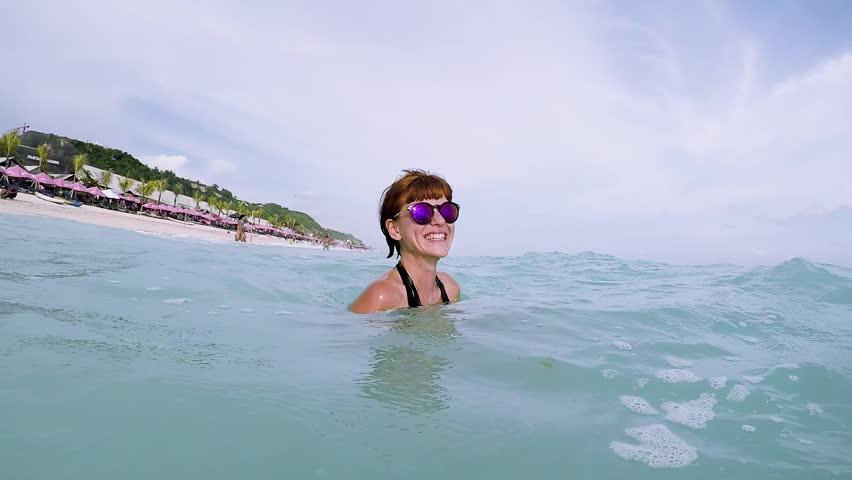 fiji island girls fucked clips