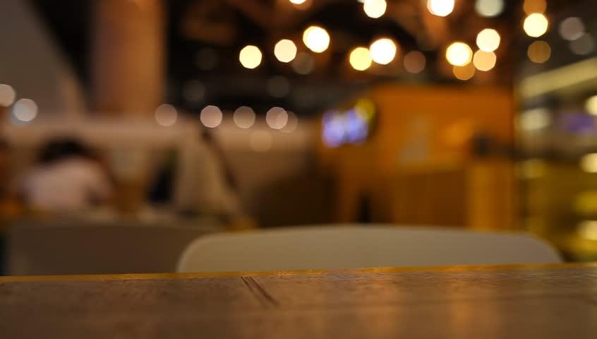 blurred wallpaper jazz cafe - photo #33