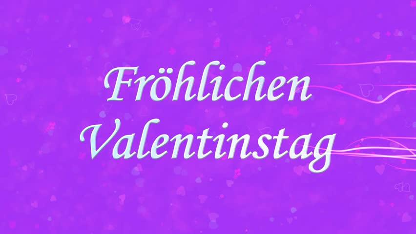 Valentinstag Stock Footage Video | Shutterstock