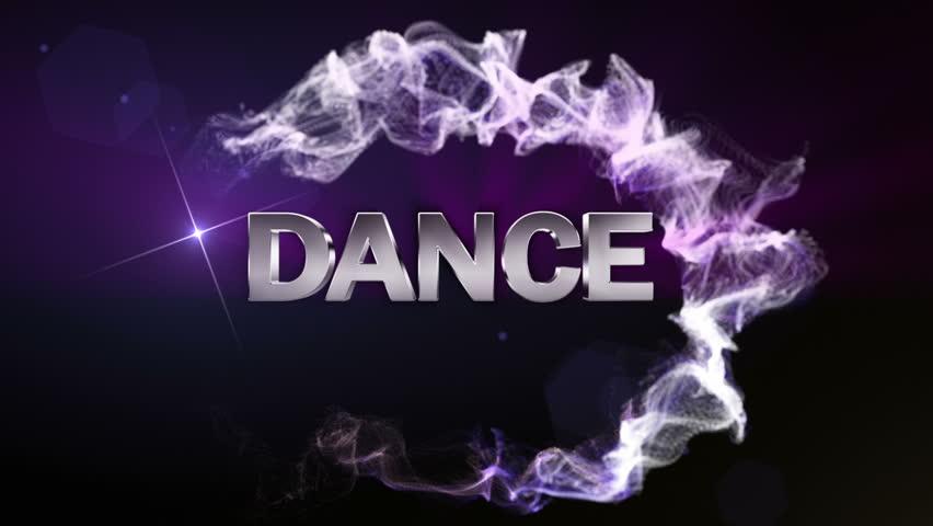 Картинки про танцы со словами, очках