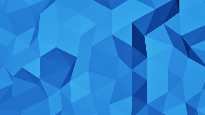 blue backgroun