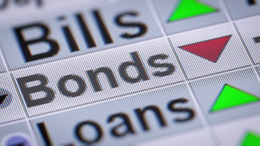Header of indebtedness