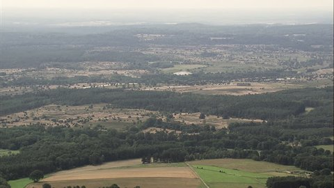 Luneburg Heath