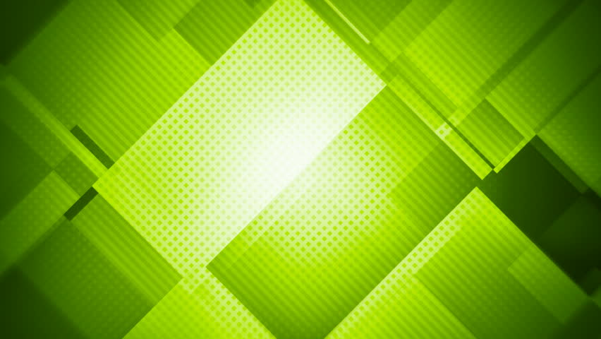 free background abstract