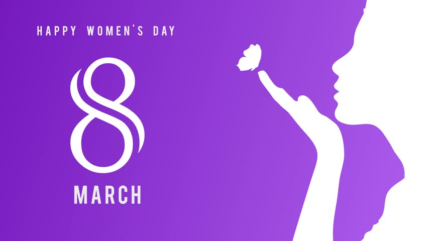 slogan of womens day International women's day essay , international women's day article , international women's day quotes , why international women's day celebrated.