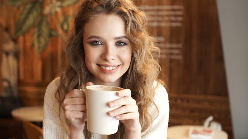 Image result for happy girl shutterstock
