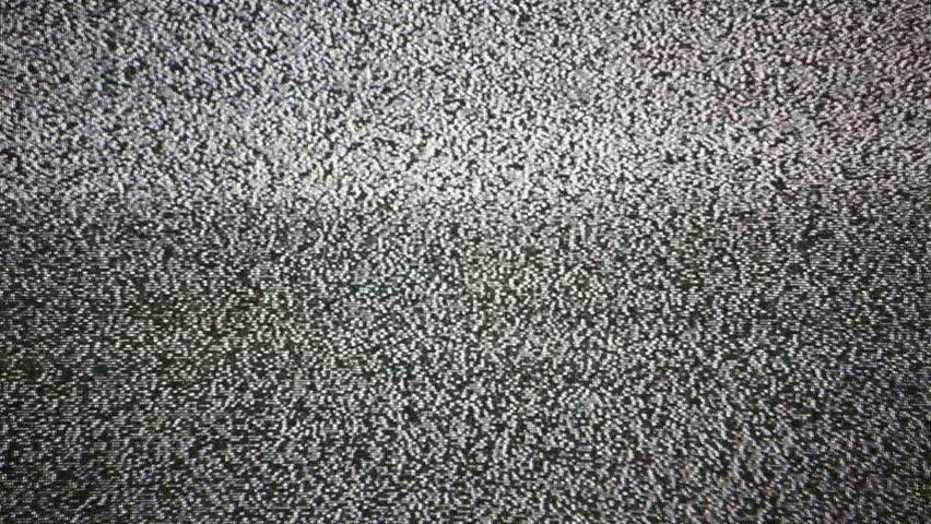 static wallpaper - photo #23