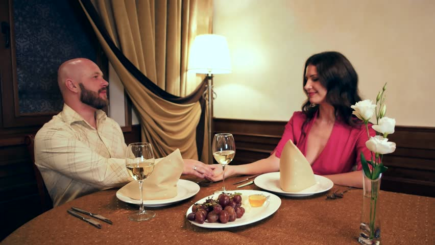 Image result for WIFE MAKES ROMANTIc dinner